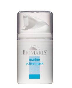 marine-active-mask