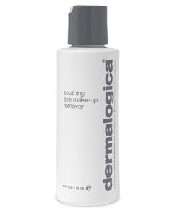 soothing-eye-make-up-remover_32-01_428x448